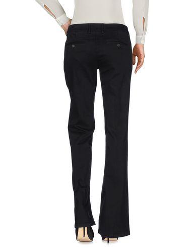 Pantalons Siviglia achat en ligne avec paypal nFcqk1oFI