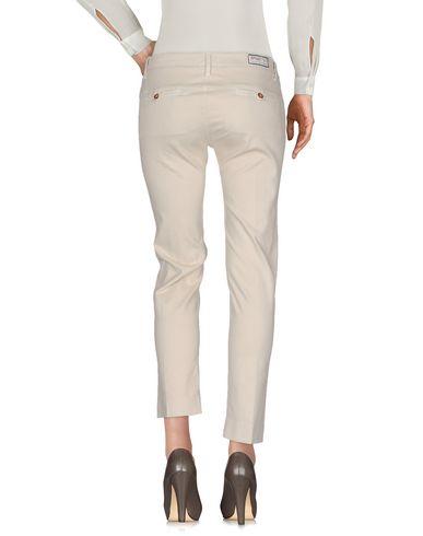 Livraison gratuite fiable True Nyc. Nyc Vrai. Pantalón Pantalon jeu grand escompte vaste gamme de la sortie abordable CN3qFovQ33
