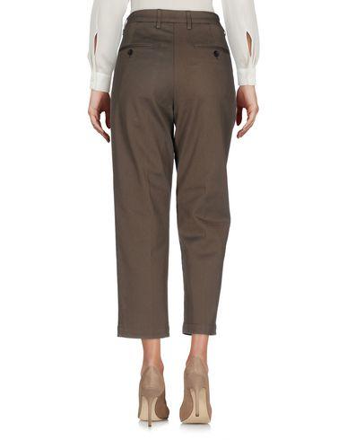 Service 5 Pantalons Ceinturés vente authentique se Nice en ligne coût pas cher jeu Footaction gYbHpPrxXz