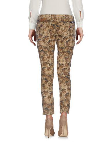 Pantalons Rrd jeu acheter achat en ligne jeu confortable large éventail de 5pX6vE