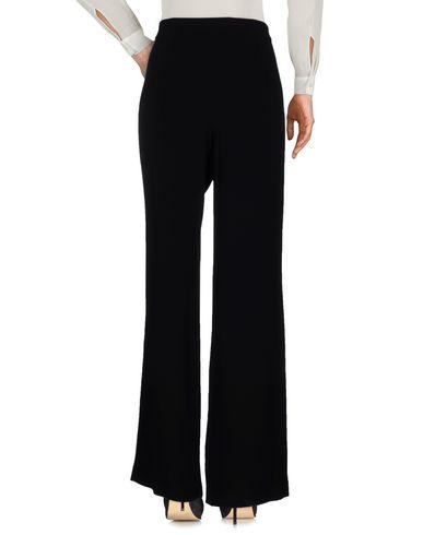 Pantalons Théorie best-seller en ligne à vendre 2014 chdG2OX