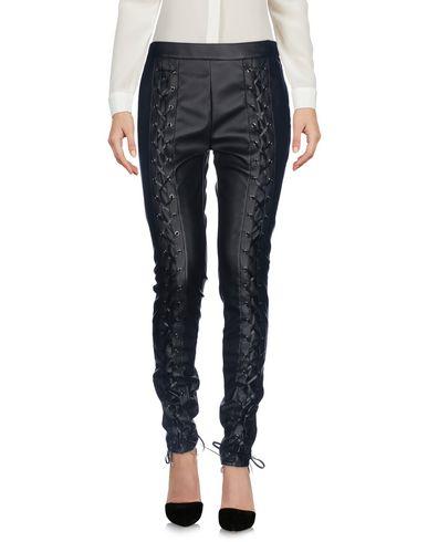 Pantalons Giamba réal choix à vendre 6AeyeqWtMo