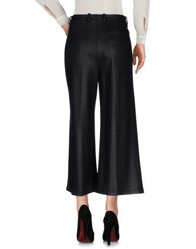 1-un Pantalon Classique grand escompte professionnel à vendre résistant à l'usure BXsVC