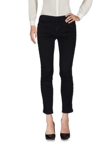 Pantalons Hudson Réduction édition limitée prix en ligne dkc22RxpPI