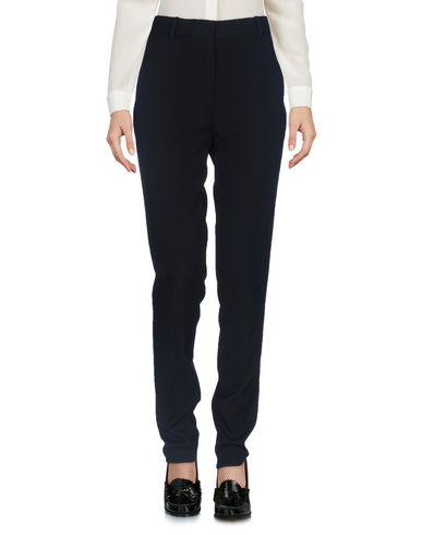 Victoria Beckham Pantalon prix de gros livraison rapide réduction officiel rabais SAST à vendre haute qualité 6IRKJ99