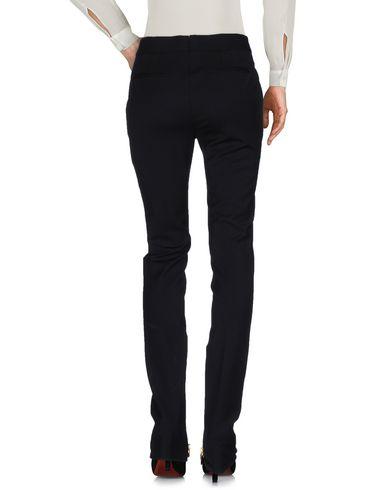 Pantalon Tom Ford 2015 nouvelle réduction professionnel authentique 8nrgr8a