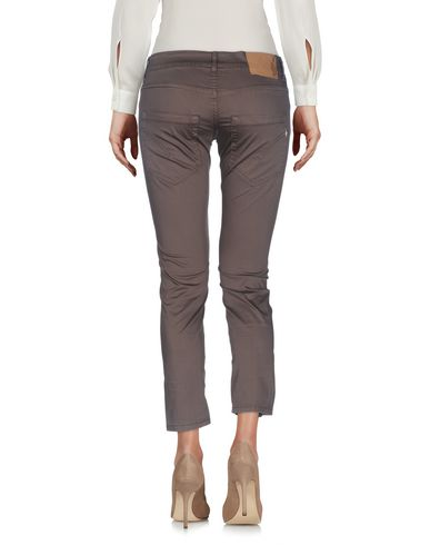 Dondup Pantalon Ceints classique pas cher Im7wT