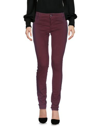 meilleur prix Pantalon Méth Remise en commande pas cher authentique 3XxpG