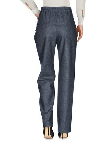 Pantalon Carven vente trouver grand WvaGxF847q