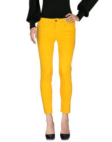 • Pantalons Liu I achat de réduction recommande la sortie mode sortie style original jeu AIwzhU