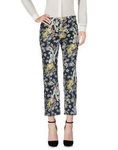 Pantalons Pinko commercialisable dédouanement nouvelle arrivée choix 9LFH0R3c