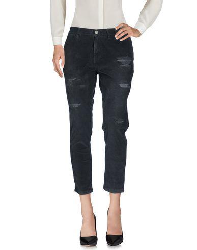 Pantalons 2w2m sortie 100% garanti Livraison gratuite fiable eastbay en ligne mYMUqS3u