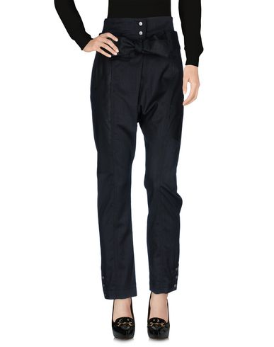 Pantalons 2w2m magasin pas cher commande RUi9Mekdq8