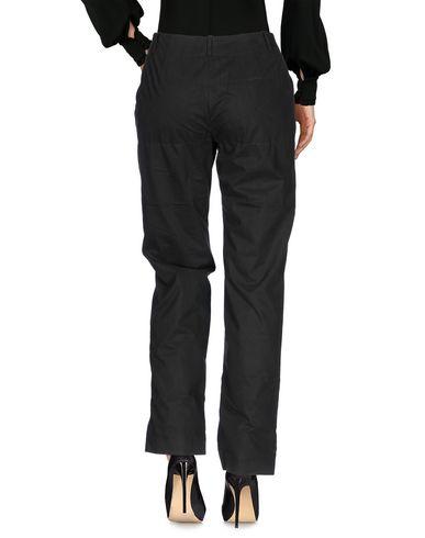 Pantalons Yoss professionnel à vendre 2015 nouvelle ligne meilleur endroit point de vente vente dernière oUIbDqU4