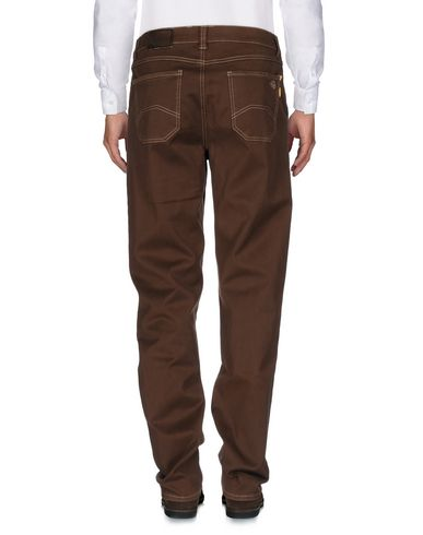 Pantalons Nicwave Livraison gratuite abordable recommander lPBByQ6