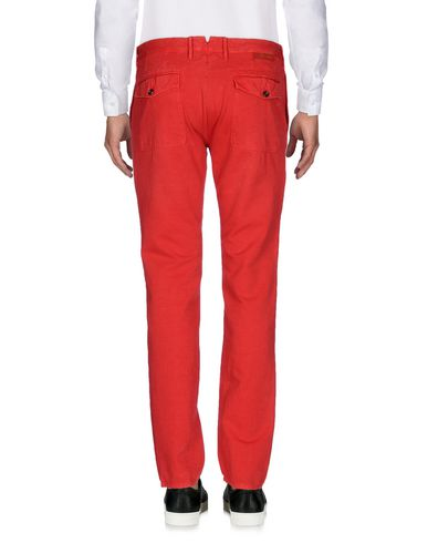 Pantalons Incotex jeu eastbay recommande la sortie i65XOjP