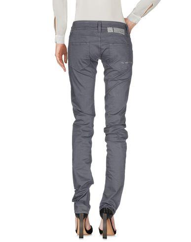 Pantalons 2w2m boutique vente sortie 1ICWaTB7