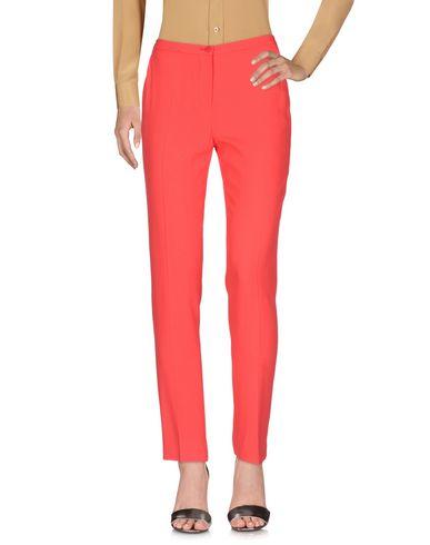 Pantalons Armani