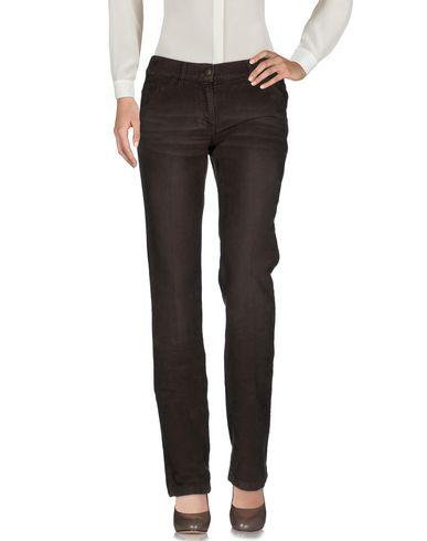réelle prise Pantalons Dolce & Gabbana combien à vendre images bon marché jeu bonne vente vente SAST SOLPr