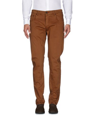Chinos And JEt Camouflage Ar Camouflage 5qA4Rj3L