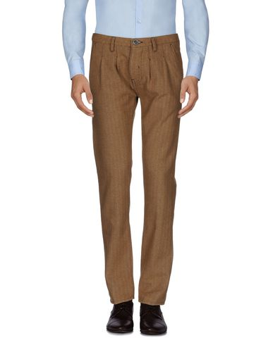 Pantalons 2w2m boutique en ligne ligne d'arrivée coût de dédouanement vente grande vente qxZLJfgj