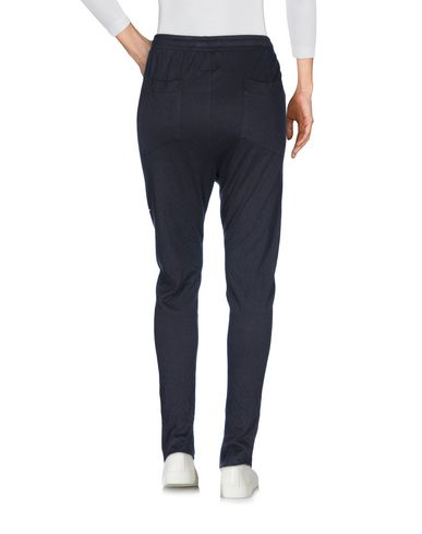 faible garde expédition boutique Pantalon Thom Krom pas cher confortable paiement visa rabais qualité supérieure rabais 4IQo9CN1d