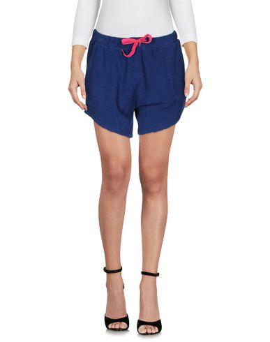 Gens Pantalons Les Gens Survêtement Survêtement Les De De Pantalons K5FculJ31T
