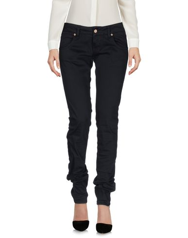 Pantalons 2w2m achat en ligne BZlGo
