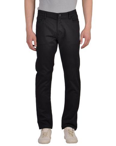 Armani Jeans 5 Bolsillos vente Footlocker ensoleillement faux rabais dernière à vendre pas cher fiable h07Om