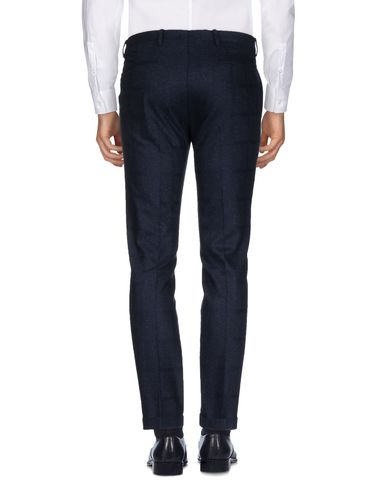 parfait en ligne grand escompte Pantalon Briglia 1949 sneakernews en ligne abordables à vendre réduction en ligne WXDV6Ac5kt