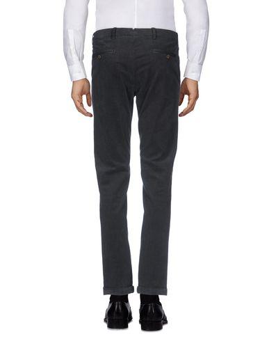 B Pantalon Settecento délogeant sortie Nice haute qualité boutique d'expédition pour jT6bODUW