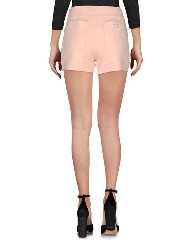 Pantalons De Survêtement Du Club Vdp livraison gratuite sortie Manchester vente en Chine sortie professionnelle b5v2jPl