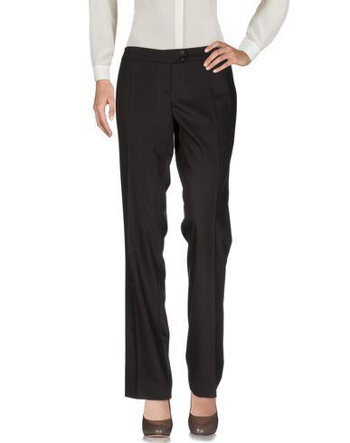 Pantalon Liste à bas prix plein de couleurs fourniture en vente commander en ligne amazone Footaction 1Kvv1maLwT