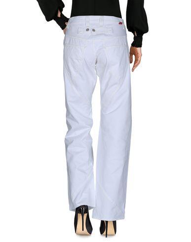 Pantalon Méth escompte combien style de mode vente d'usine s13aIexz