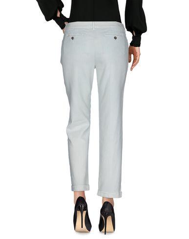Pantalons Presque Or le moins cher grand escompte achat de sortie jeu recommande grande vente pljpomemy