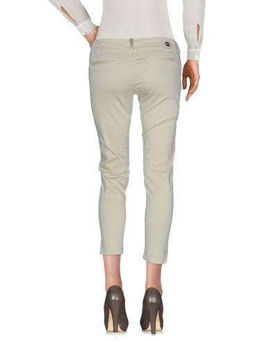ligne d'arrivée nouvelle version Remplir Un Pantalon amazone IVqvYE