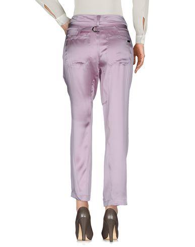 Pantalons Blumarine autorisation de sortie 2015 nouvelle réduction réduction fiable vente eastbay v9EDAtE