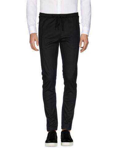 Pantalons Dolce & Gabbana classique véritable vente iQQ2Ld3