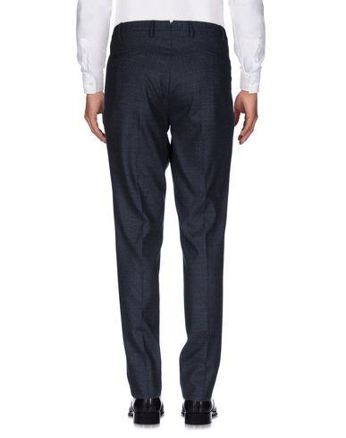Pantalons Incotex qualité supérieure acheter votre favori vente visite 8fFUI6IEe5