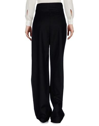 Pantalons Loewe Boutique en vente TGCJZ8
