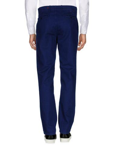 2014 rabais Footlocker à vendre Pantalons Rouges vente meilleur prix obtenir de nouvelles tS5wy