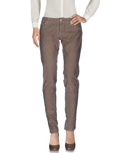 Pantalon Dondup à vendre Footlocker E5CblDFJH
