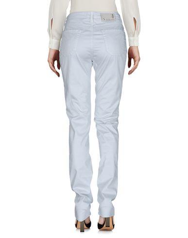 meilleures affaires vente Pantalon Jeckerson dernière actualisation vente recommander MX17ly