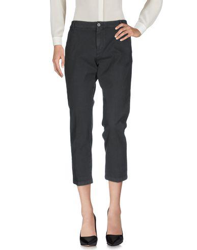 Pantalons 40weft pas cher tumblr jeu de jeu Parcourir la vente EOyN3