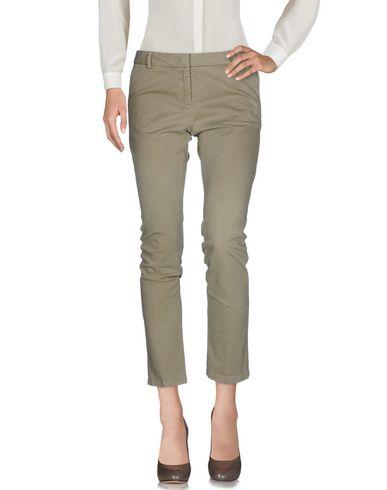 vente exclusive Pantalon Jw Saumure dernier lxKYXd9H6