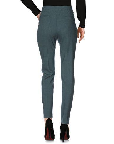 abordable Pantalons Graumann confortable rabais de dédouanement dernière ligne 2nsqYy