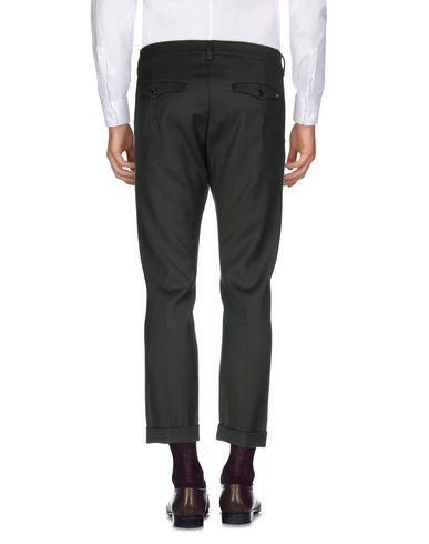 (+) Pantalons Les Gens explorer à vendre Réduction limite OxmXkv0