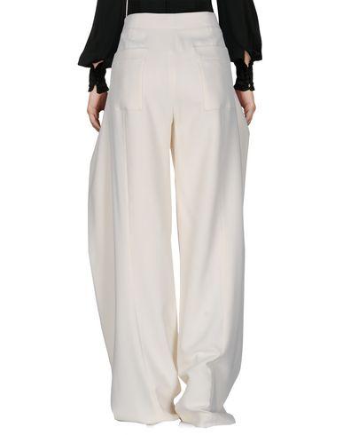 Pantalon Proenza Schouler 100% original le magasin nouvelle version combien KwCmbvvPU