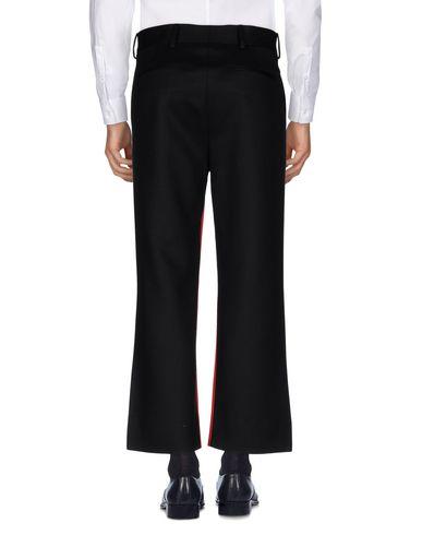 Pantalons Prada rabais pas cher magasiner pour ligne expédition rapide BihQ1VkE