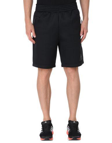 Adidas Zne Spcr Courtes Pantalons De Survêtement négligez dernières collections pour pas cher px4AEaO